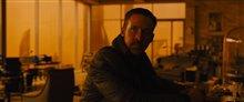 Blade Runner 2049 Photo 1