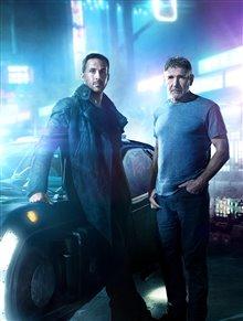 Blade Runner 2049 Photo 39