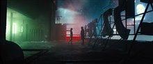 Blade Runner 2049 Photo 6