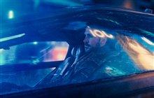 Blade Runner 2049 Photo 10