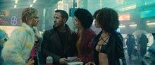 Blade Runner 2049 Photo 12