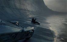 Blade Runner 2049 Photo 14