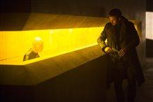 Blade Runner 2049 Photo 20