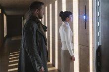 Blade Runner 2049 Photo 21