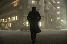 Blade Runner 2049 Photo 23