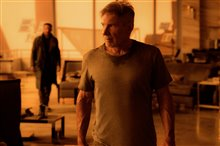 Blade Runner 2049 Photo 28