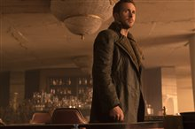 Blade Runner 2049 Photo 32