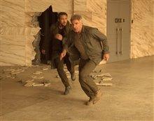 Blade Runner 2049 Photo 34