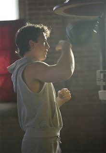 Bleed for This Photo 8