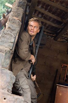 Blood Diamond Photo 23