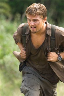 Blood Diamond Photo 24