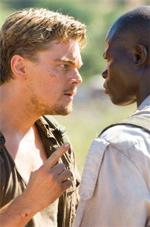 Blood Diamond Photo 29