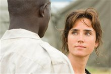 Blood Diamond Photo 20