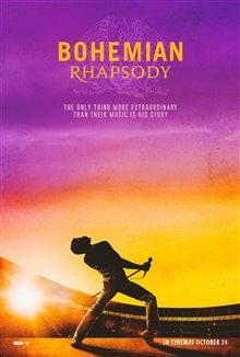 Bohemian Rhapsody Photo 11