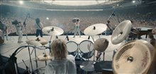 Bohemian Rhapsody Photo 5