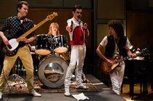 Bohemian Rhapsody Photo 7