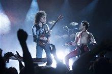Bohemian Rhapsody Photo 9