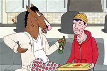 BoJack Horseman Photo 2