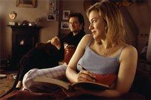 Bridget Jones: The Edge of Reason Photo 3 - Large