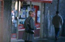 Bridget Jones: The Edge of Reason Photo 13