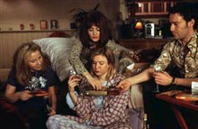 Bridget Jones: The Edge of Reason Photo 15