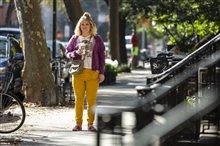 Brittany Runs a Marathon Photo 1