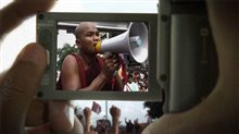 Burma VJ: Reporting From a Closed Country Photo 1
