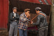 Cadillac Records Photo 2