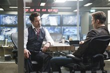 Captain America: Civil War Photo 10