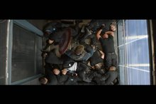 Captain America: The Winter Soldier Photo 7