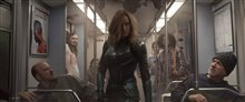 Captain Marvel Photo 21
