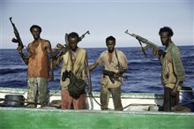 Captain Phillips Photo 11