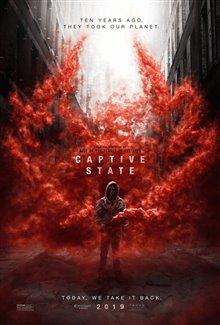Captive State Photo 2