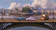 Cars 2 Photo 9