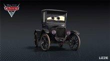 Cars 2 Photo 47