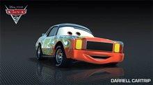 Cars 2 Photo 51