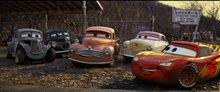 Cars 3 Photo 6