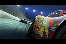 Cars 3 Photo 10