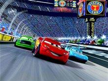 Cars Photo 2