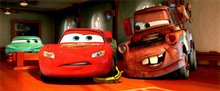 Cars Photo 10