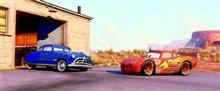 Cars Photo 14