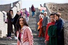 Chandni Chowk To China Photo 9