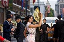 Chandni Chowk To China Photo 11