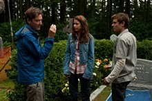 Charlie St. Cloud Photo 4