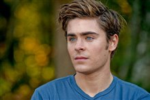 Charlie St. Cloud Photo 14