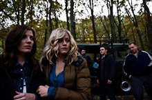 Chernobyl Diaries Photo 18