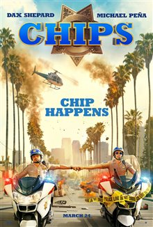 CHIPS Photo 38