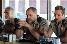 CHIPS Photo 32