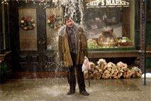 Christmas With The Kranks 2.Christmas With The Kranks Photo 2 Of 25