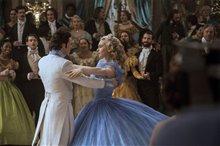 Cinderella Photo 2